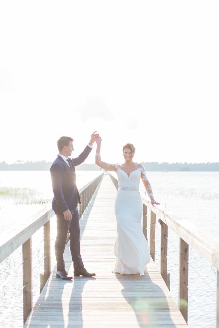 destination wedding in charleston 74