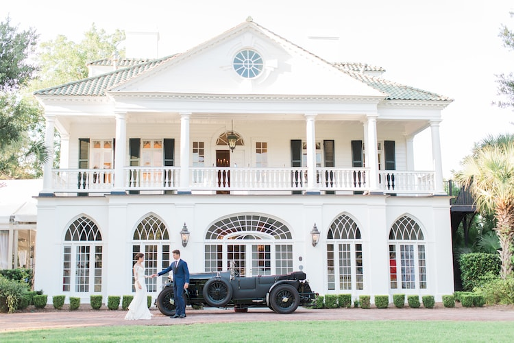 destination wedding in charleston 80