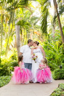destination wedding tamarindo costa rica 130 213x320
