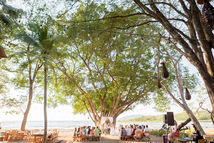 destination wedding tamarindo costa rica 32