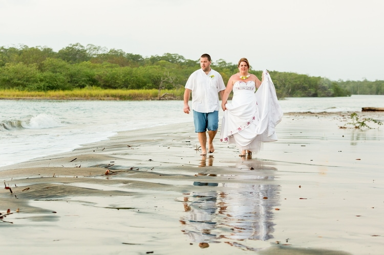 destination wedding tamarindo costa rica 91
