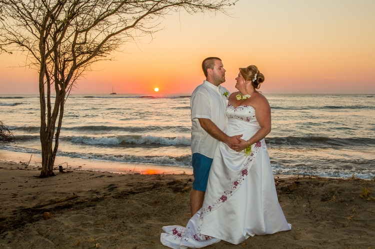 destination wedding tamarindo costa rica 96