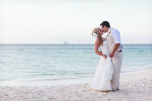 Destination Wedding Ideas and Tips