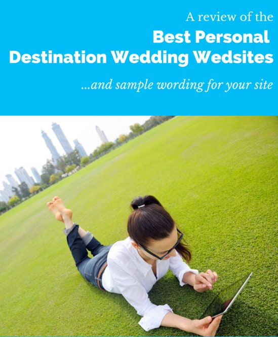 destination wedding website_1