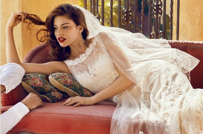destination_wedding_dresses_that_will_turn_heads