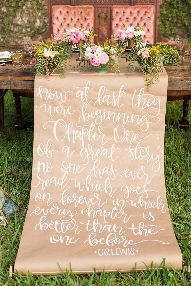 elopement inspiration 93
