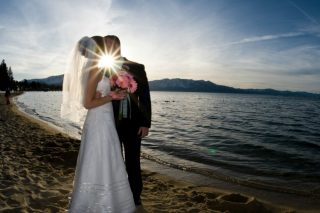 Your Guide to Fabulous Beach Wedding Packages