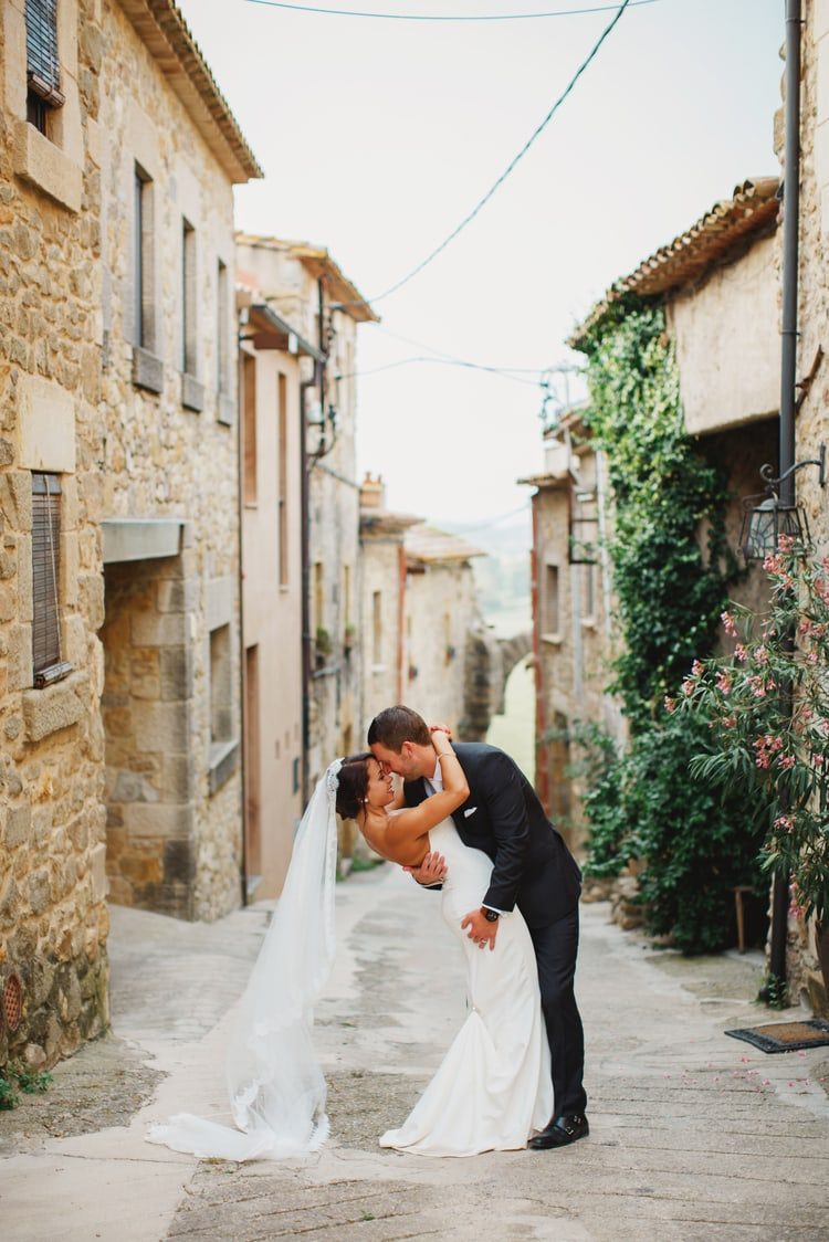 how to plan a destination wedding 13