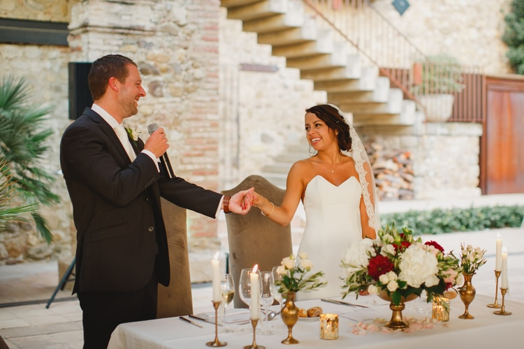 how to plan a destination wedding 7
