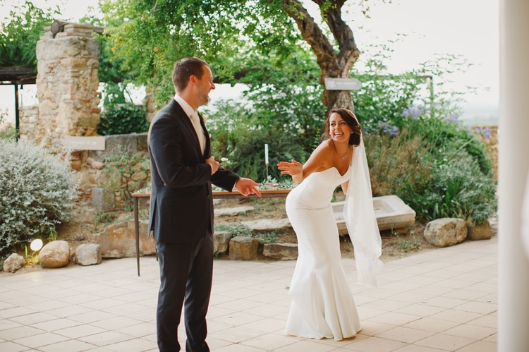 how to plan a destination wedding 9