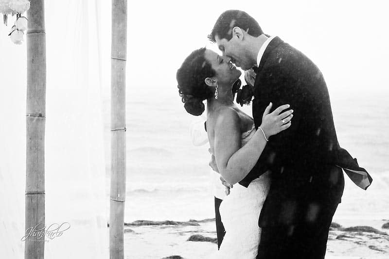 dates to avoid for your destination wedding