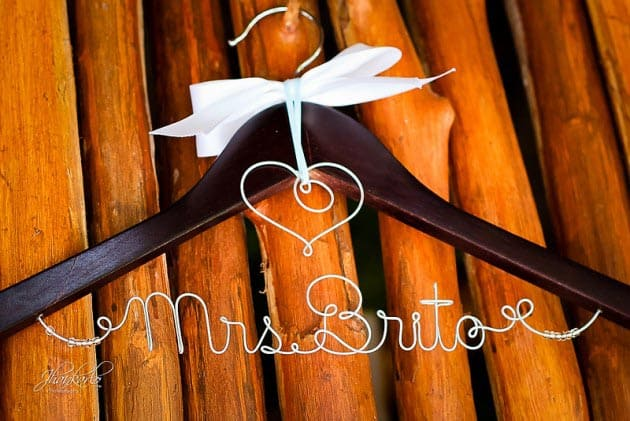 wedding in riviera maya details