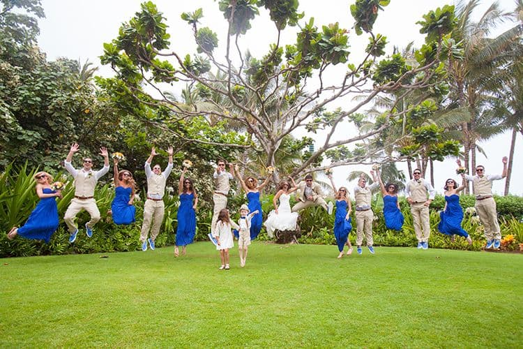 kauai wedding14