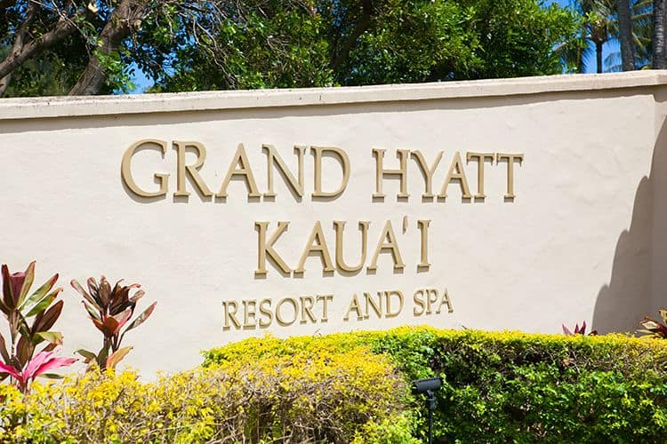 A Dream Destination Wedding In Kauai Hawaii