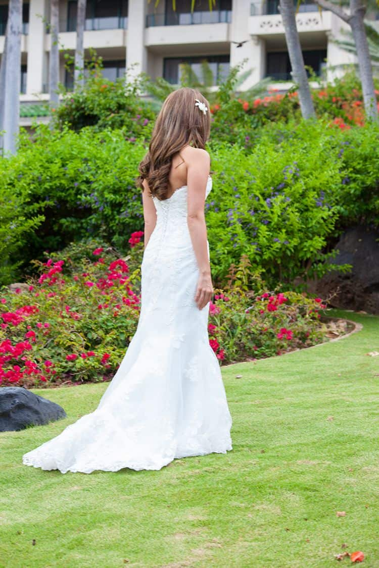 kauai wedding76