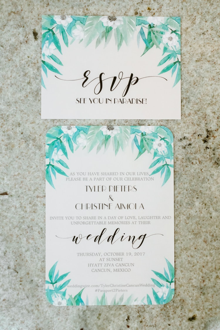 luxe destination wedding 239