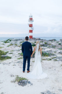 luxe destination wedding 85 213x320