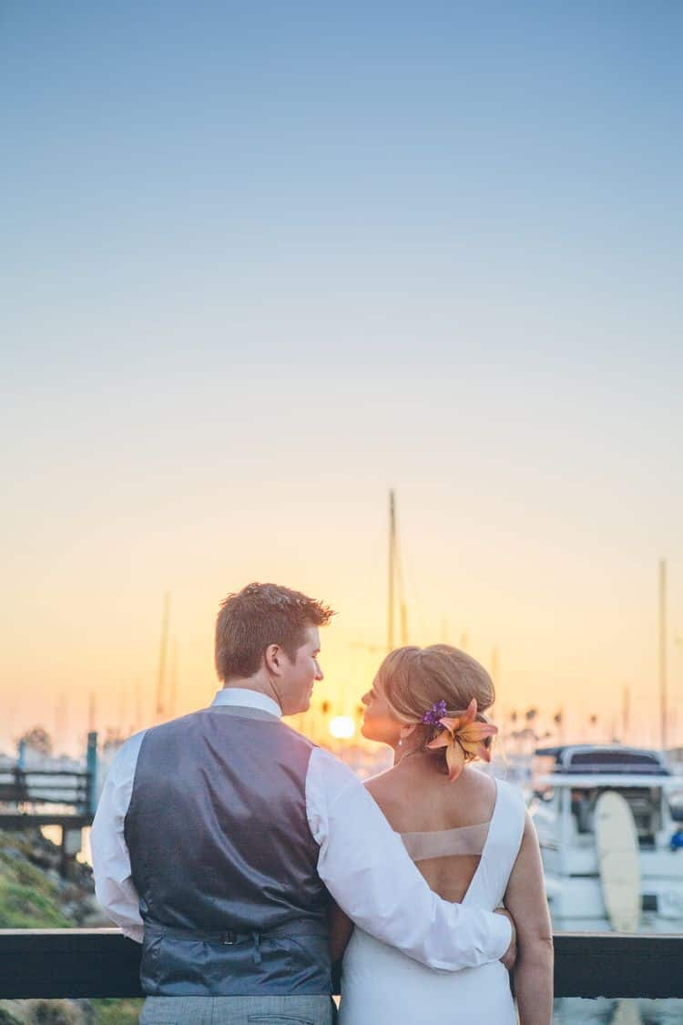 marina village wedding_19