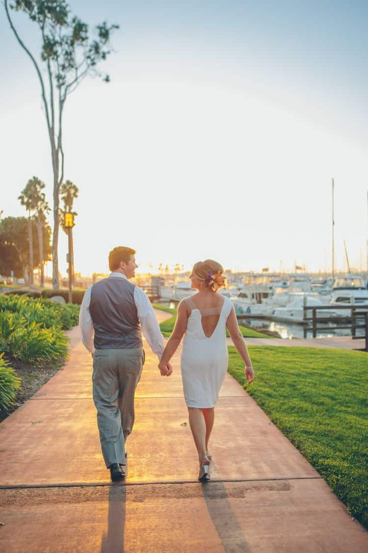 marina village wedding_20