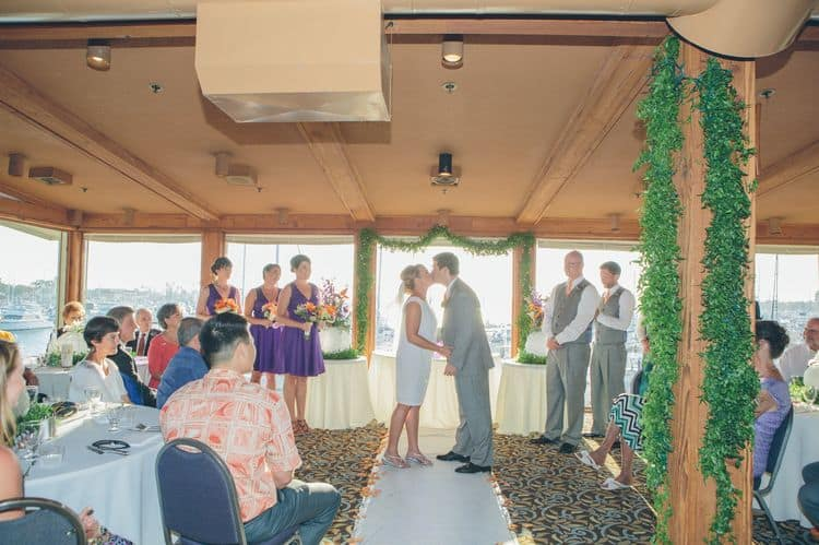 marina village wedding_36