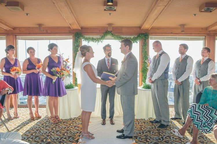 marina village wedding_37