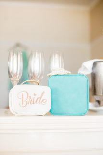 mint green destination wedding 47 214x320