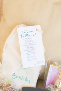 mint green destination wedding 84 214x320