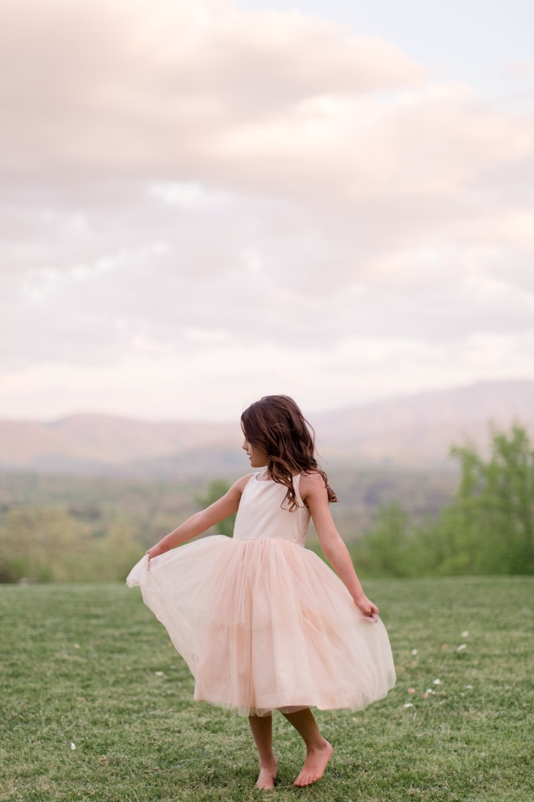 mountain destination wedding 0358