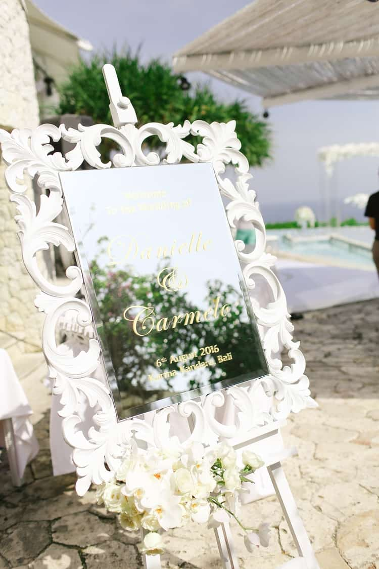 real destination wedding in Bali 112