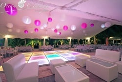 riviera maya weddings featured TM 1