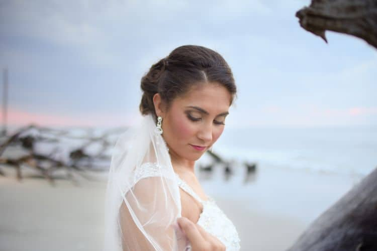 south-carolina-beach-wedding_33