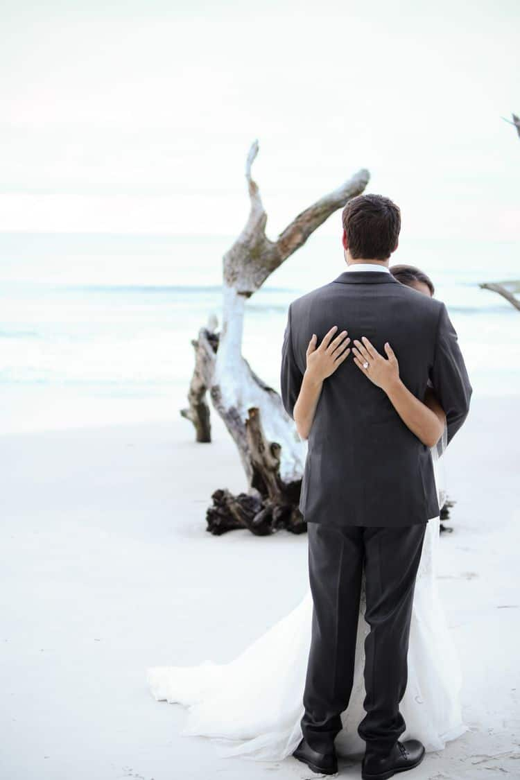 south-carolina-beach-wedding_36