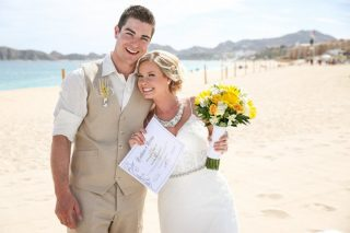 6 Easy Steps to Planning an Amazing Destination Wedding