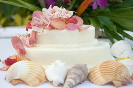 tropical-beach-wedding-cakes-06