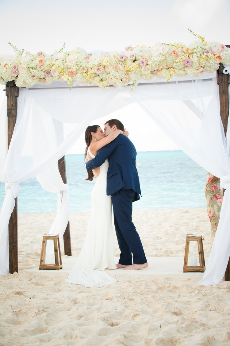 turks and caicos destination wedding 1