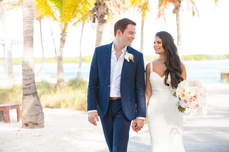 turks and caicos destination wedding 127