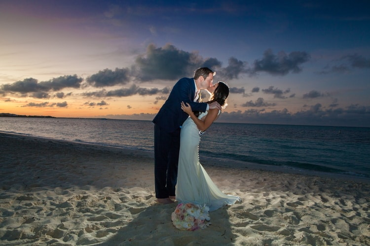 turks and caicos destination wedding 131