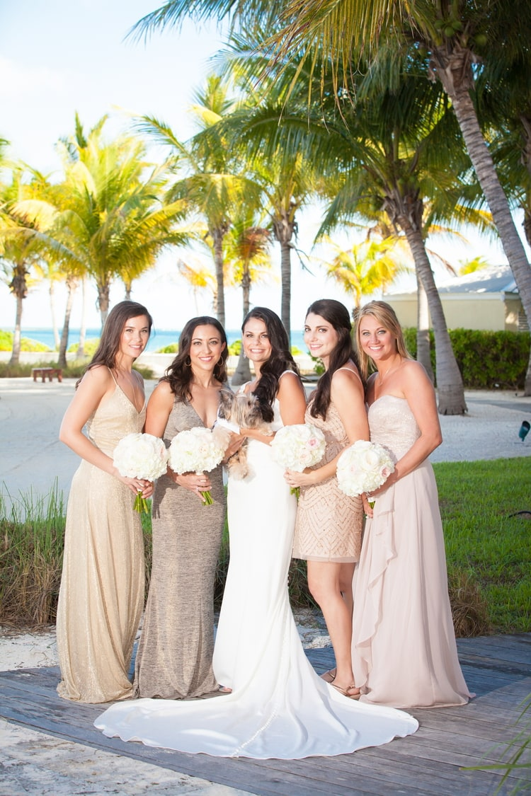 turks and caicos destination wedding 139