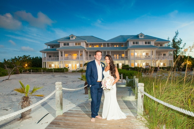 turks and caicos destination wedding 141