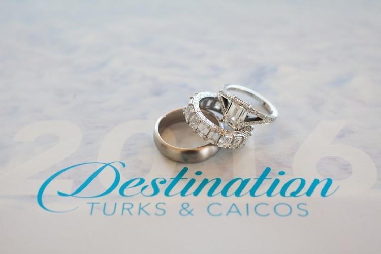 turks and caicos destination wedding 146