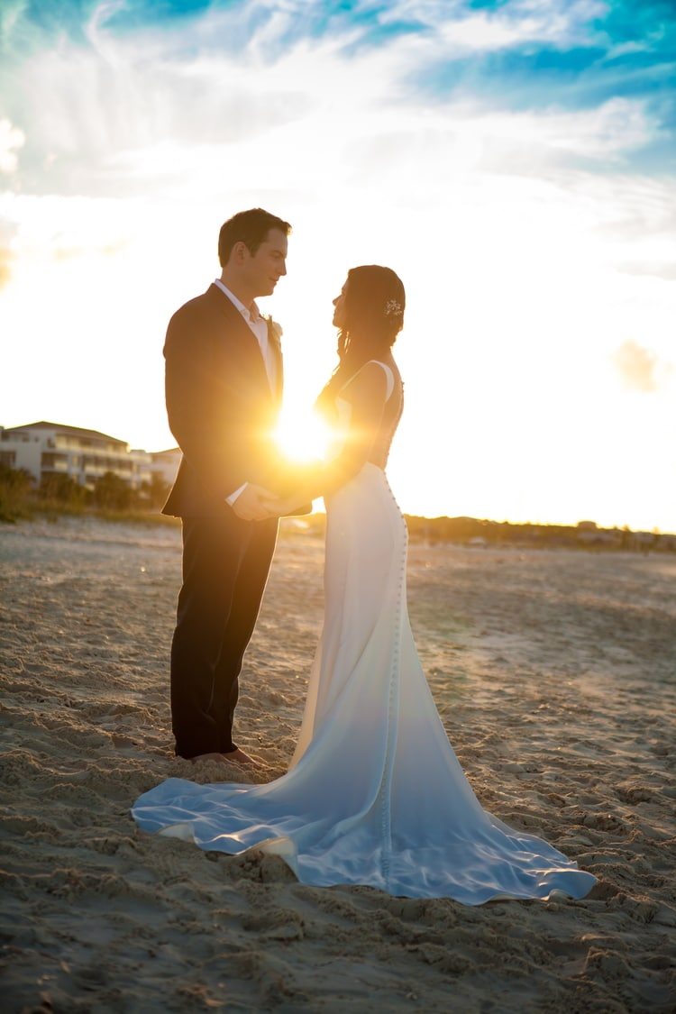 turks and caicos destination wedding 30