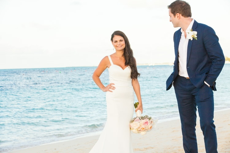 turks and caicos destination wedding 32