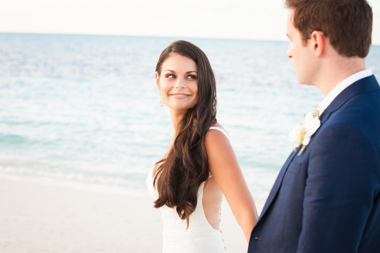 turks and caicos destination wedding 37