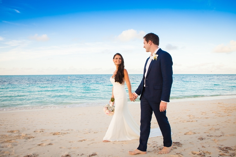 turks and caicos destination wedding 38