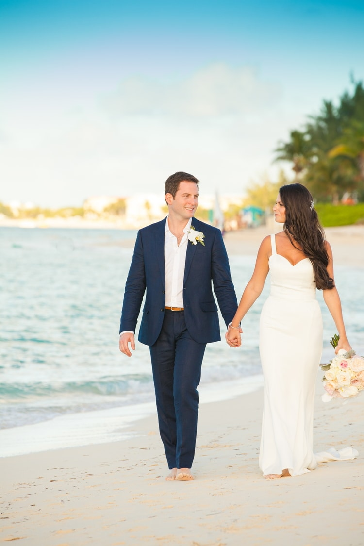 turks and caicos destination wedding 41