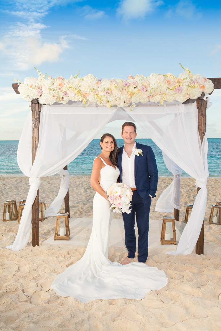 turks and caicos destination wedding 42