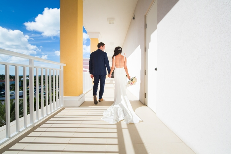 turks and caicos destination wedding 65