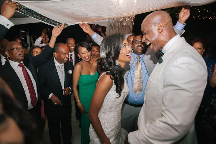 wedding-in-barbados_126