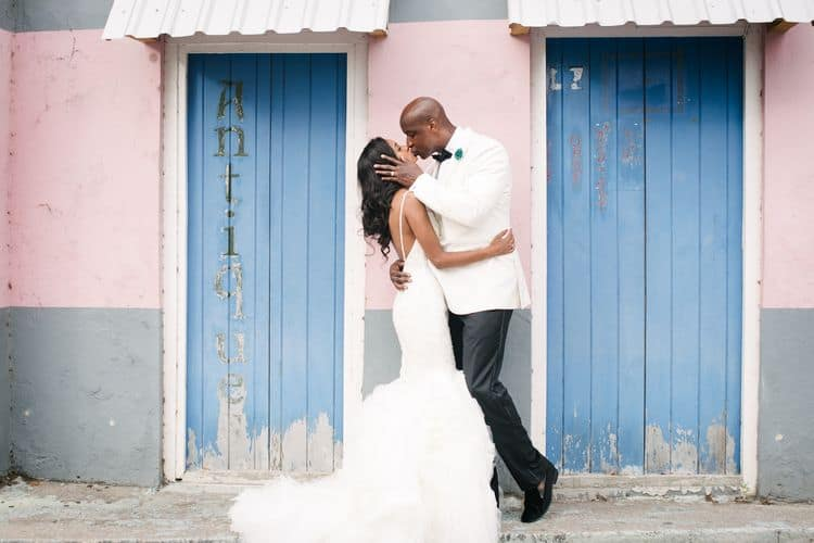 wedding-in-barbados_150