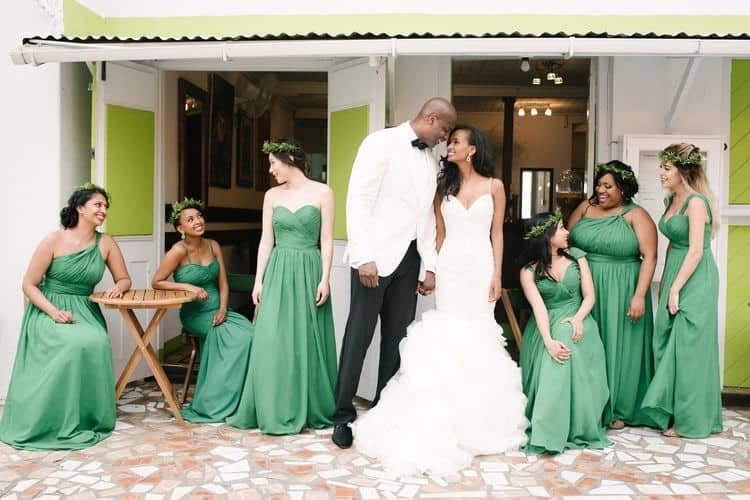 wedding-in-barbados_32